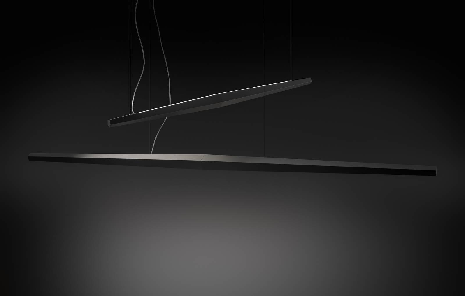 Illuminazione da interno lampada da parete nuovo di zecca elegante