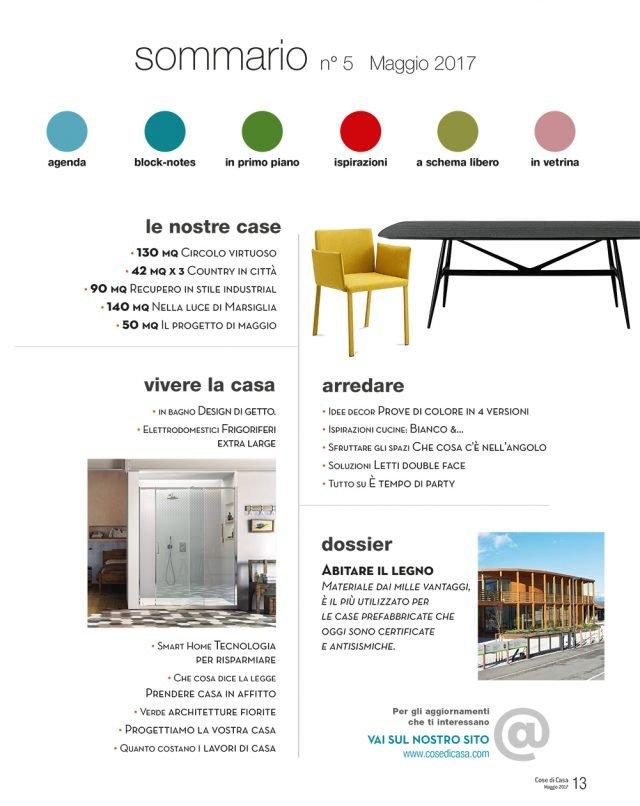 3CDC05_013014 Sommario per sito.indd