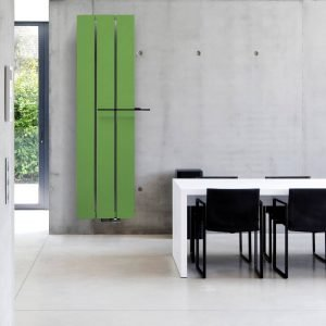 radiatori in alluminio  Beams di Vasco
