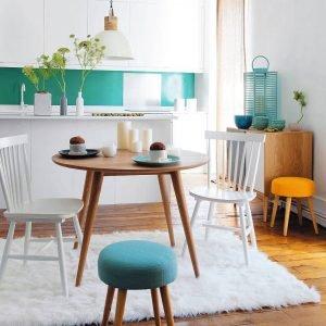 Tavoli per cucine piccole tavoli per cucina with tavoli for Cucine maison du monde
