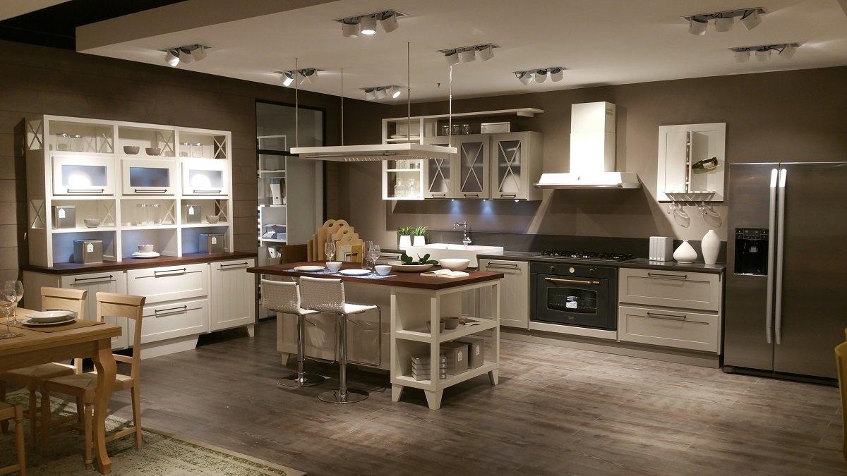 Gruppo Lube: nuovo Centro Cucine in provincia di Verona - Cose di Casa