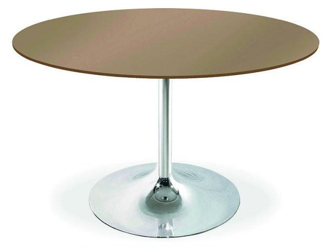 Tavolo Industriale Usato : Tavolo per la cucina scegli fra oltre modelli cose di casa