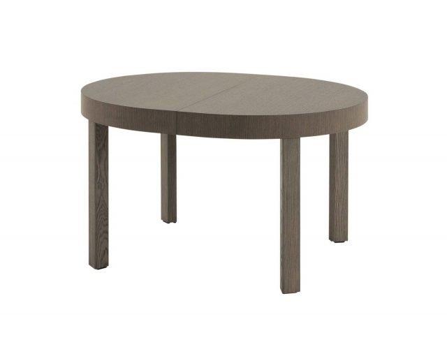 Dimensioni Tavolo Quadrato Per 4 Persone.Tavolo Per La Cucina Scegli Fra Oltre 30 Modelli Cose Di Casa