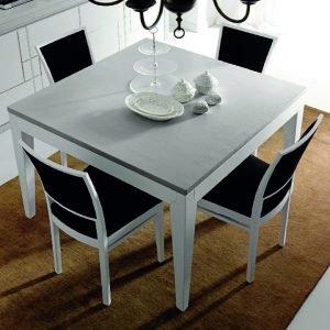 Tavolo per cucina moderna | Terredelgentile