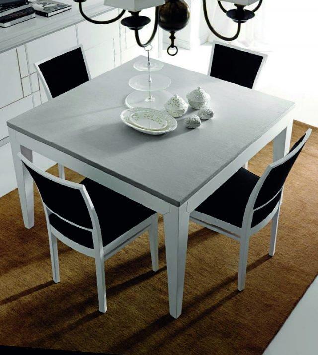 Tavolo Cucina Arredamento.Tavolo Per La Cucina Scegli Fra Oltre 30 Modelli Cose Di Casa