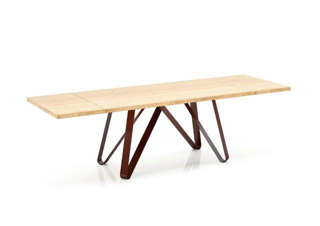 Tavolo per la cucina: scegli fra oltre 30 modelli cose di casa