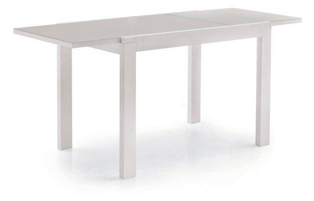 7 aran tavolo artu
