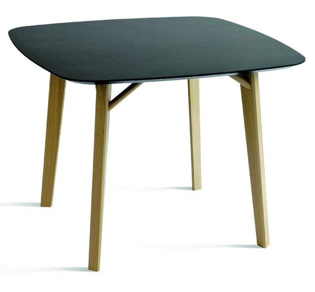 8 cole tria-dining-table-cole-italian-design-label-100x100_20161011_151031_VERIFICARE