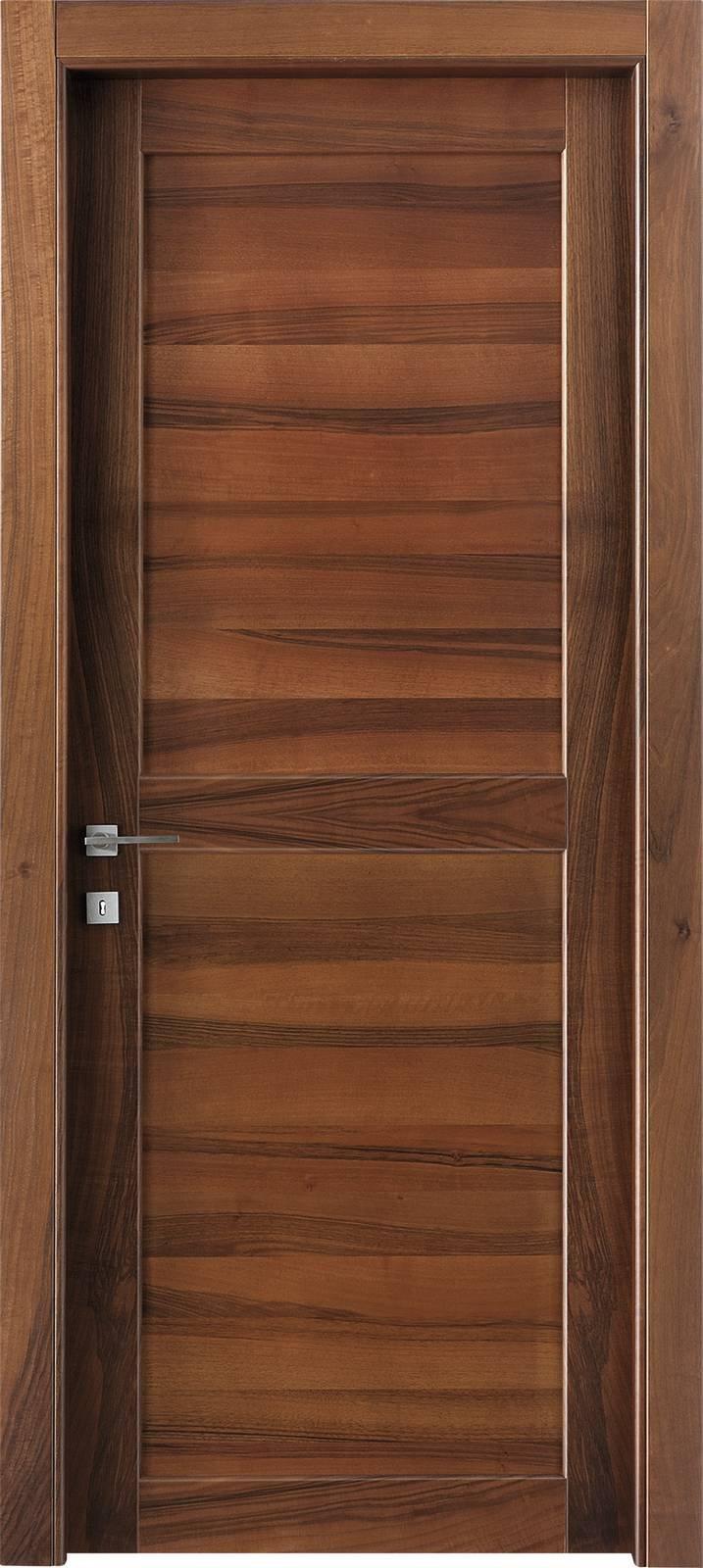 Colori Porte Interne Moderne abbinare porte e maniglie: come scegliere stili e colori