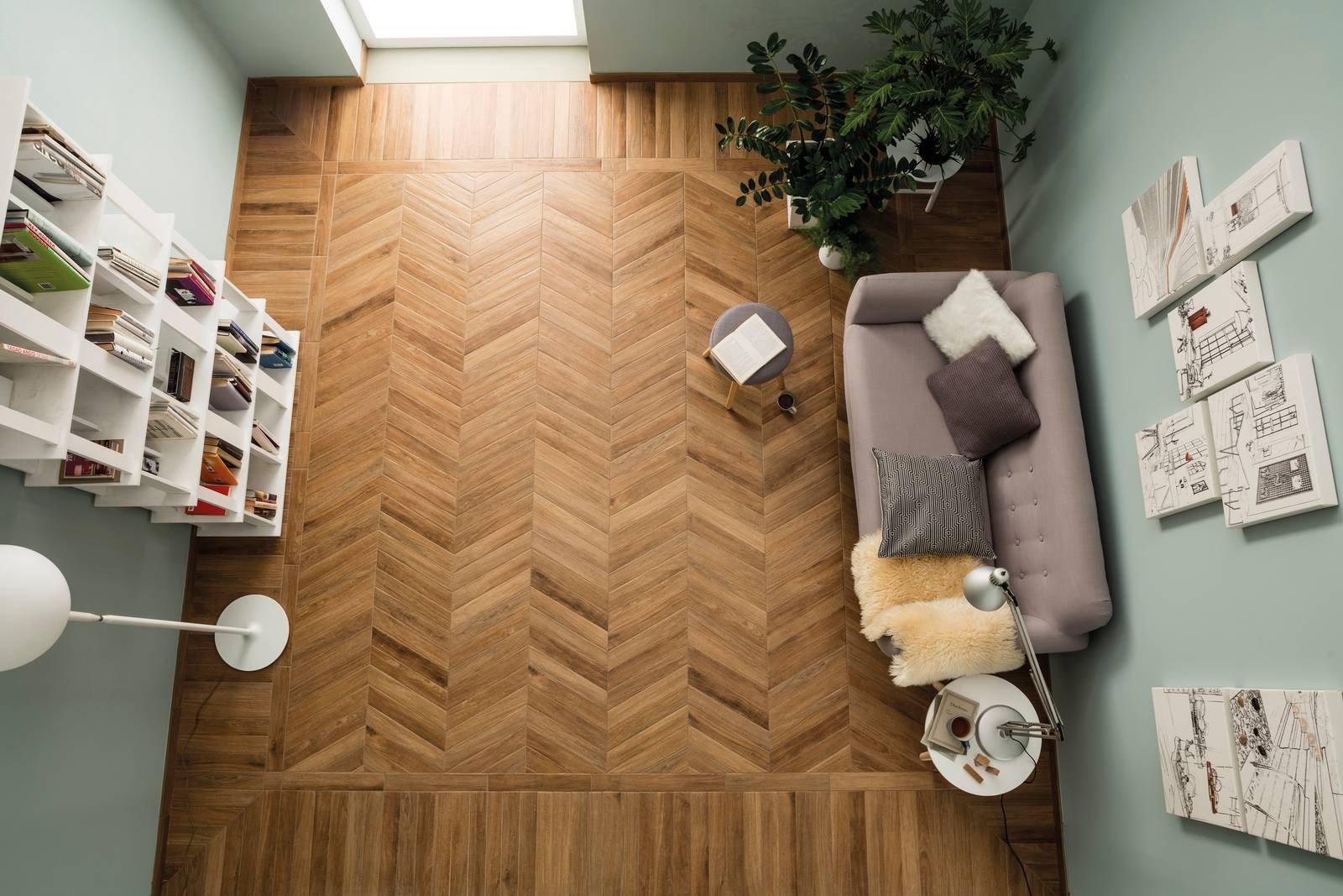 pavimenti ceramica effetto legno - Ecosia