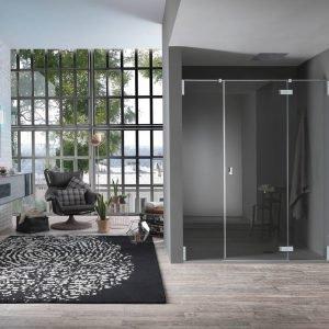 Living style per il tuo bagno scopri azure di inda cose di casa - Inda bagno catalogo ...