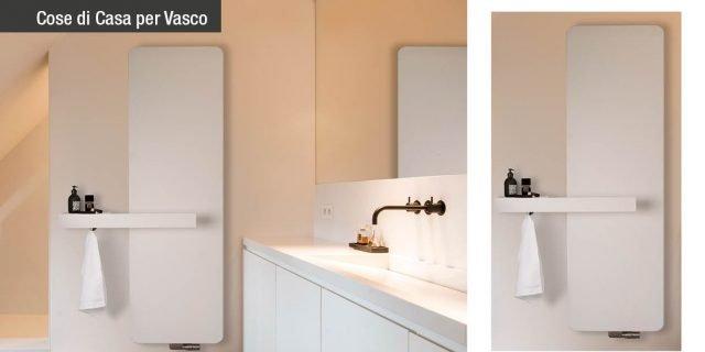 """Dalla casa allo Spazio Comfort: innovazione, tecnologia e design """"made in Vasco"""""""