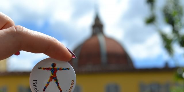 In festa. Viaggio nella cultura popolare italiana