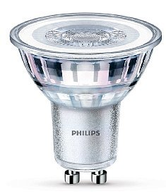 Product philips