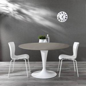 Tavolo per la cucina: scegli fra oltre 30 modelli - Cose di Casa
