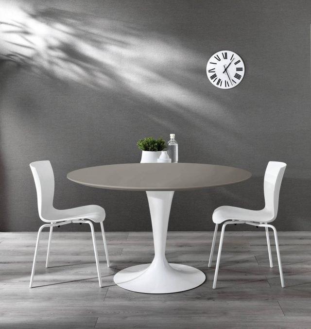 Tavoli Da Cucina Allungabili Scavolini.Tavolo Per La Cucina Scegli Fra Oltre 30 Modelli Cose Di Casa