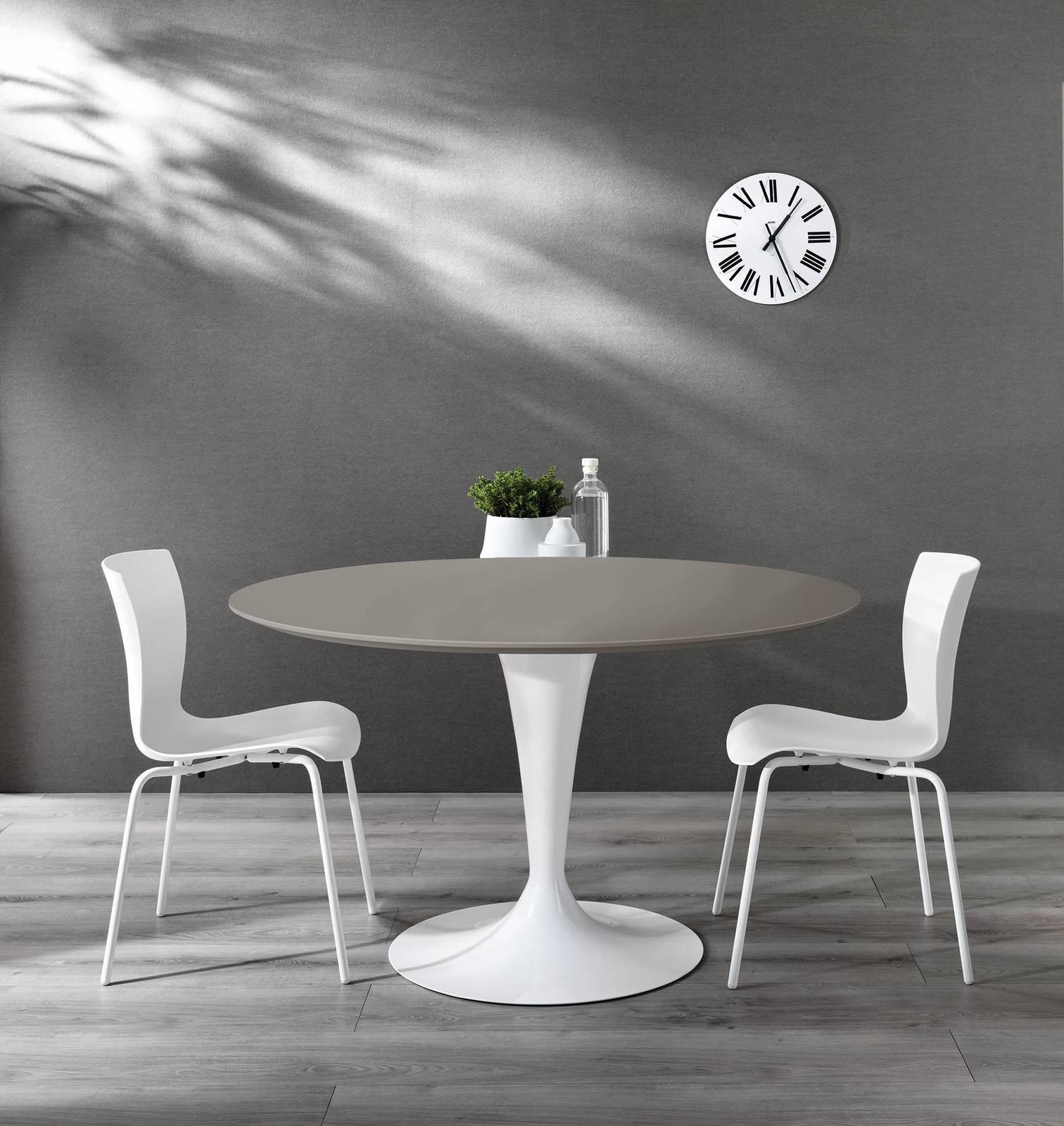 Tavolo per la cucina scegli fra oltre 30 modelli cose di casa - Tavolo piu sedie per cucina ...
