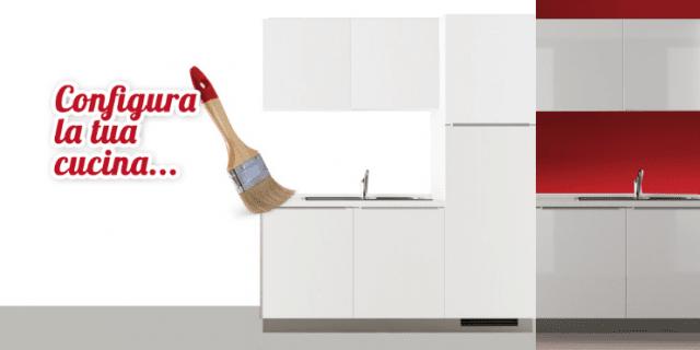Progettare La Cucina Online. Latest Zeta Concept Progettare Cucine ...