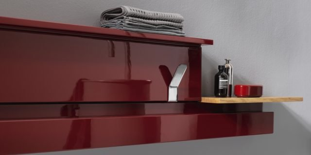 Nuovi radiatori: decor, multifunzione, plug&play.