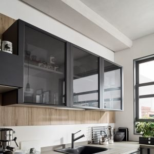 Emejing Veneta Cucine Start Time Gallery - Modern Design Ideas ...