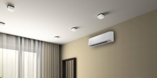 Risparmiare con lo sconto fiscale per l'acquisto dei climatizzatori