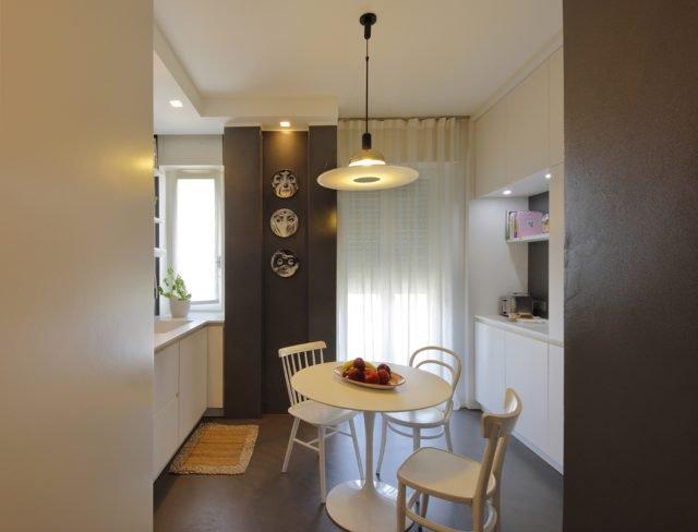 cucina (2)__VERIFICARE