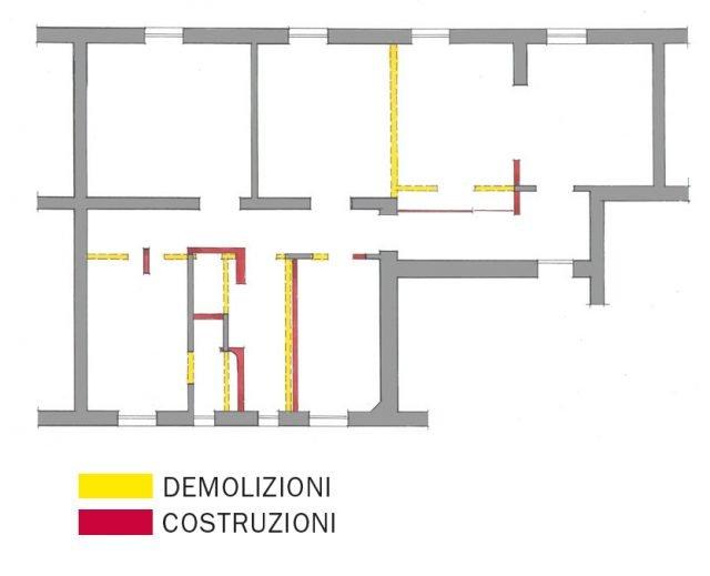 demolizioni-e-costruzioni