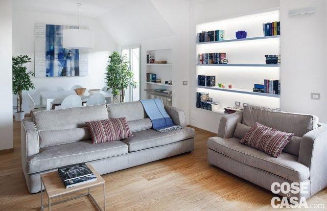 divani-libreria