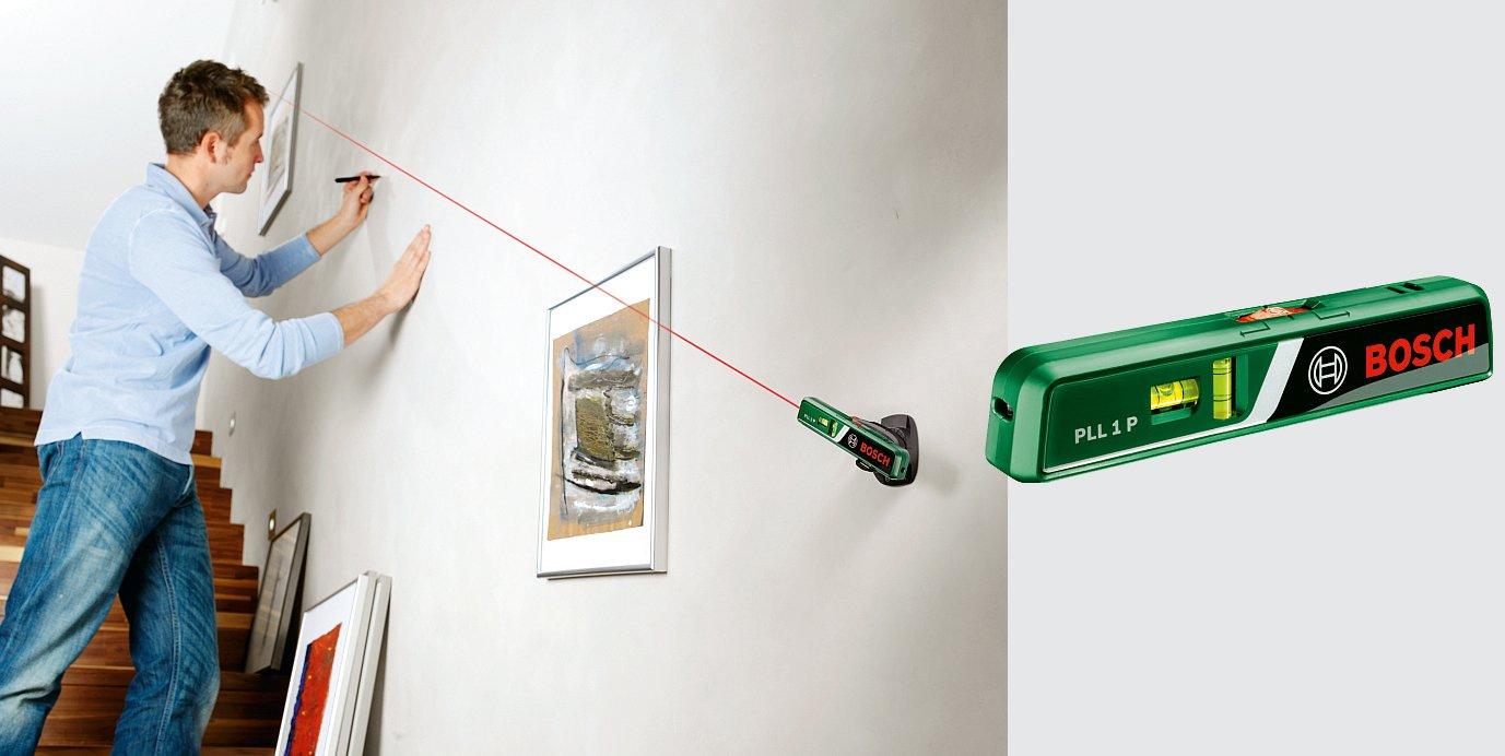 Come fissare i quadri a parete nel modo migliore cose di - Ganci per quadri a scomparsa ...