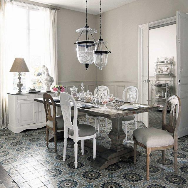 maisons du monde sedia-a-medaglione-in-lino-e-massello-di-quercia-heloise-1000-14-37-132631_3_VERIFICARE