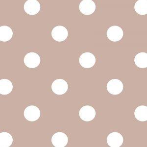 Antimacchia e impermeabile, la tovaglia di Leroy Merlin (www.leroymerlin.com) è in pvc con retro in tessuto non tessuto; si può lavare con un panno umido e non va stirata. Misura 140 x 160 cm (ma si può tagliare) e costa 9,90 euro