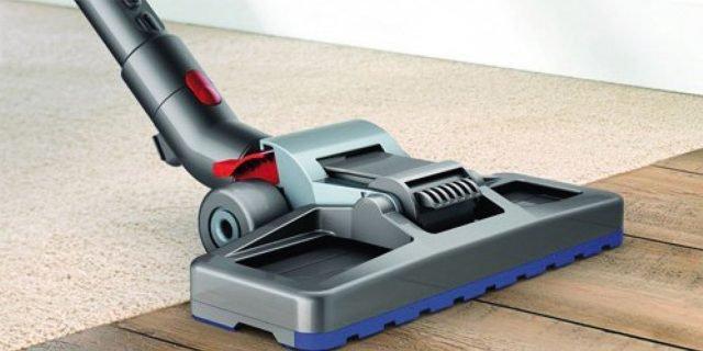 Pulizia dei pavimenti: ecco come farla velocemente e con poca fatica