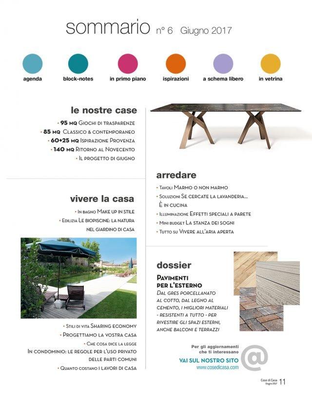 4CDC06_011012 Sommario sito.indd