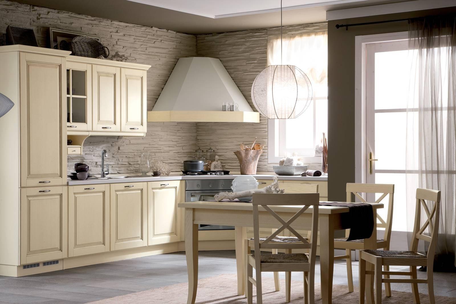 Cucina Lucrezia Mondo Convenienza. Affordable Emejing Planner ...