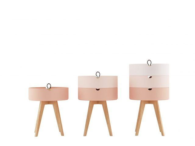 01_CAIRN di KIMXGENSAPA Design Studio_Winner2016