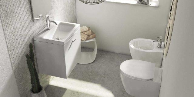 Sanitari accessori bagno cose di casa for Arredamento casa per disabili