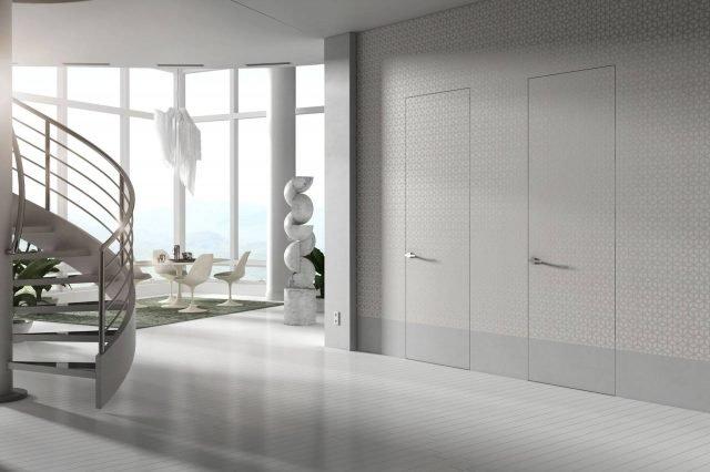 Stunning Prezzi Porte Scrigno Ideas - bakeroffroad.us ...