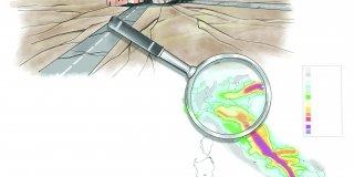Terremoto: la mappa della pericolosità sismica, le cose da non fare e il sisma bonus