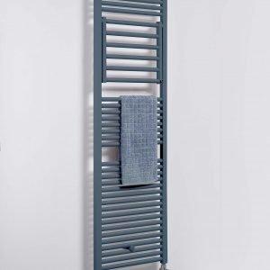Radiatore Dinamic Plus di Deltacalor, versione idraulica.