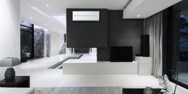 Consumi dei climatizzatori e classi di efficienza energetica