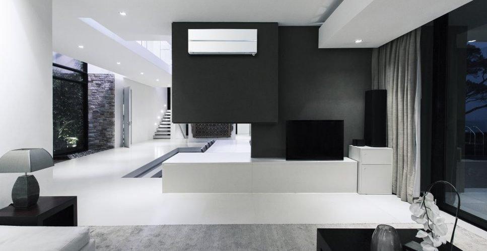 Consumi dei climatizzatori e classi di efficienza - Cucine a induzione consumi ...