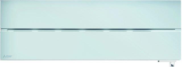 DIDA 7B - Mitsubishi Electric_MSZ-LN_White_Prodotto