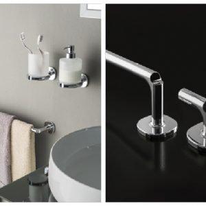 Ellepi di Inda, Design GREY ID, Lounge Collection