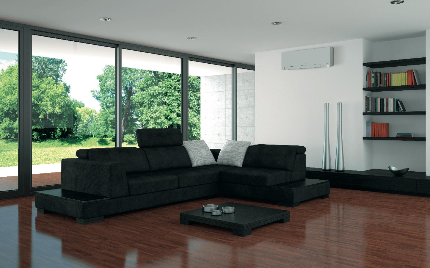 Climatizzatori i nuovi gas refrigeranti ecologici cose di casa