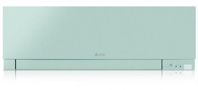 Kirigamine Zen MSZ-EF25VE2S-E1_1001x456