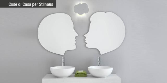 Stilhaus, gli accessori bagno dalla A alla Z