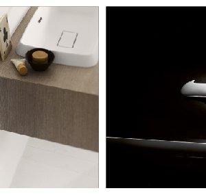 Mito, Design Studio INDA, Pop collection