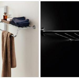 One di Inda, Design Matteo Thun e Antonio Rodriguez, Lounge collection