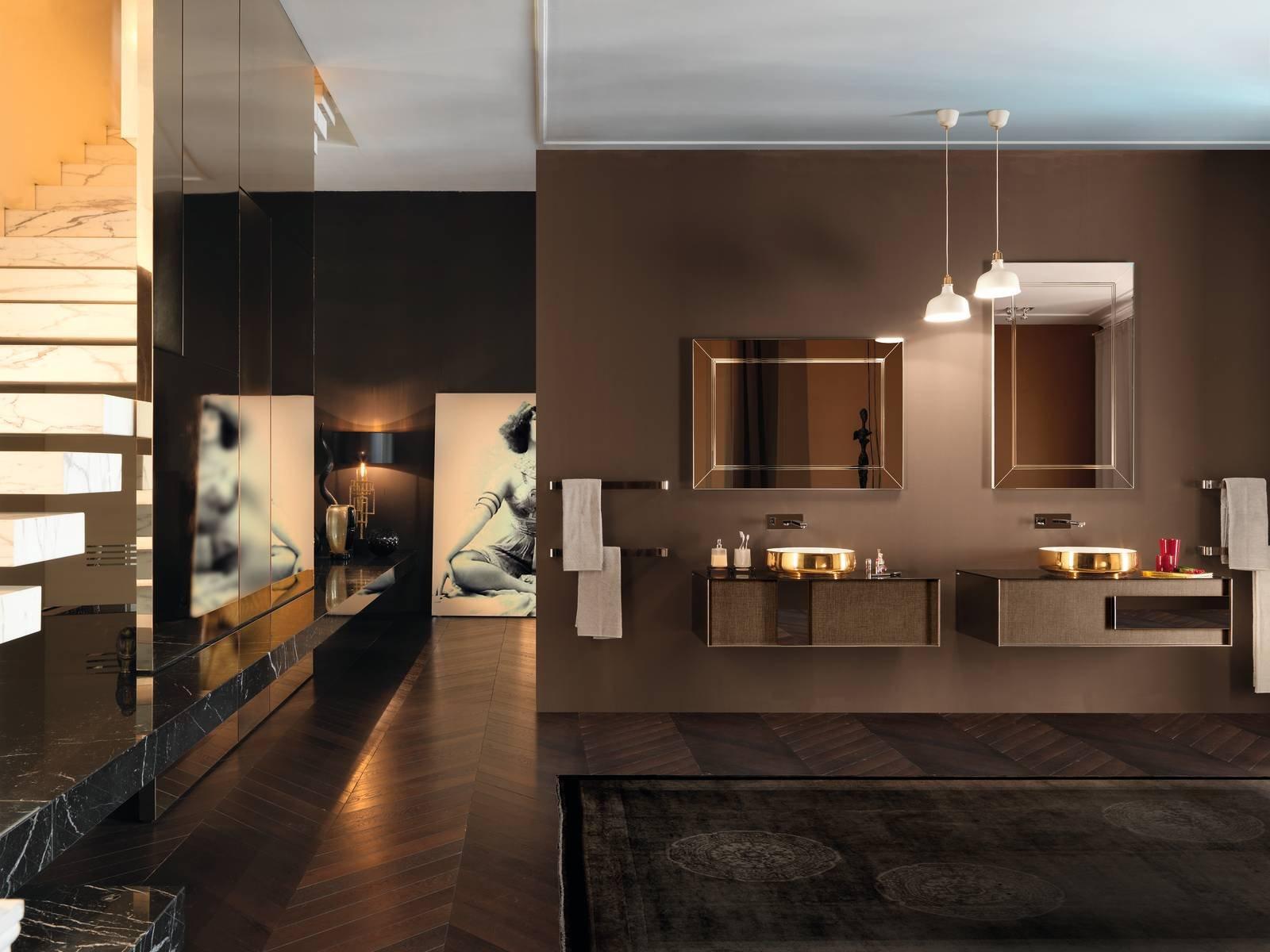 bagno accessori, arredamento e mobili - cose di casa - Bagno Di Casa