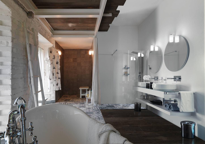 Armadio Ufficio Usato Lombardia : Mobili bagno usati lombardia latest mobili bagno usato milano